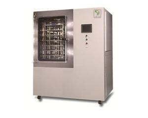 棚板式凍乾機_FDS-30及更大型量產式凍乾機